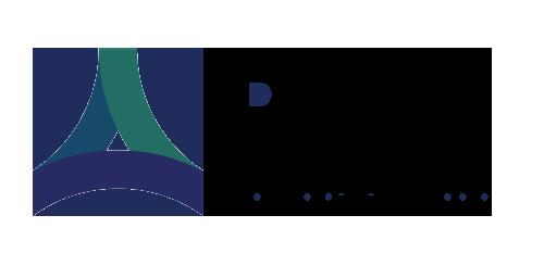 New_pvm_logo