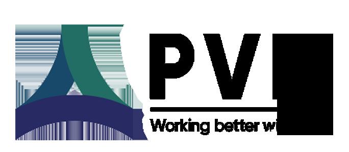 PVM_b_logo