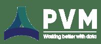 PVM_logo_big