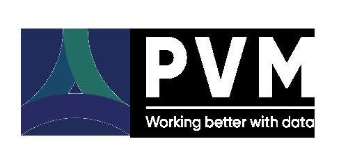 White_logo_new